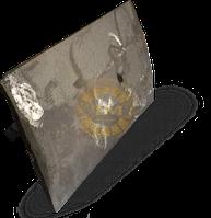 Защита боковая 42115.001.303