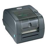 Термотрансферный принтер этикеток TSC TTP-345IE, фото 3