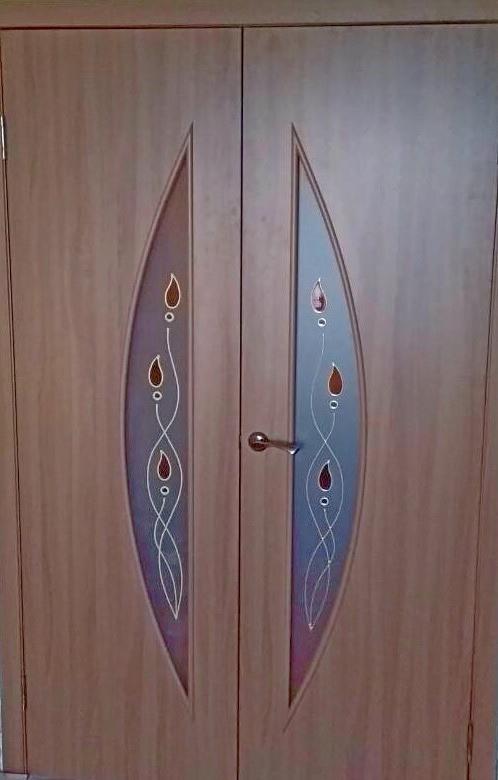 """Двери межкомнатные ТМ """"Новый Стиль"""""""