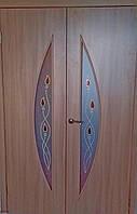 """Двери межкомнатные ТМ """"Новый Стиль"""", фото 1"""