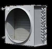 Конденсатор воздушного охлаждения - 2,52 кВт