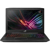 Ноутбук ASUS GL503GE (GL503GE-EN051T), фото 1