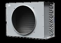 Конденсатор воздушного охлаждения - 3.05 кВт