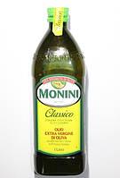 Оливкова олія з класичним смаком Monini classicо