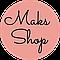 Maks Shop- надежный и перспективный интернет магазин сумок и аксессуаров