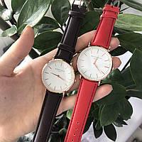Стильные женские часы Rosefield