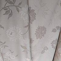 Шенилл  Джаккард мебельная ткань для мягкой мебели ширина 150 см сублимация 3155, фото 1