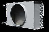 Воздушный конденсатор - 8 кВт