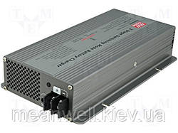 PB-300P-24 Зарядное устройство для аккумуляторов 300 Вт 24 В Mean Well