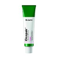 Регенерирующий крем для лица DR. JART+ Cicapair Cream, 50 мл