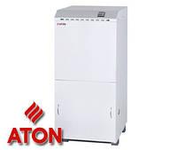 Газовый котел Aton Atmo 50XB
