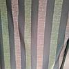 Шенилл  Джаккард мебельная ткань для мягкой мебели ширина 150 см сублимация 3157