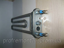 Тэн 1950Wt 230mm с отв. Thermowatt для стиральной машины