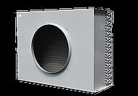 Воздушный конденсатор - 16,7 кВт