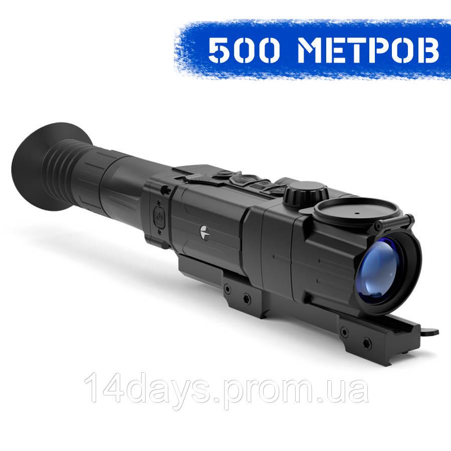 Прицел ночного видения Pulsar Digisight Ultra N455