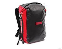 Рюкзак Rapala Waterproof Backpack 50л
