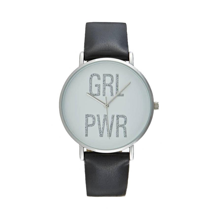 Жіночий годинник New Look Girl Power Dial, фото 2