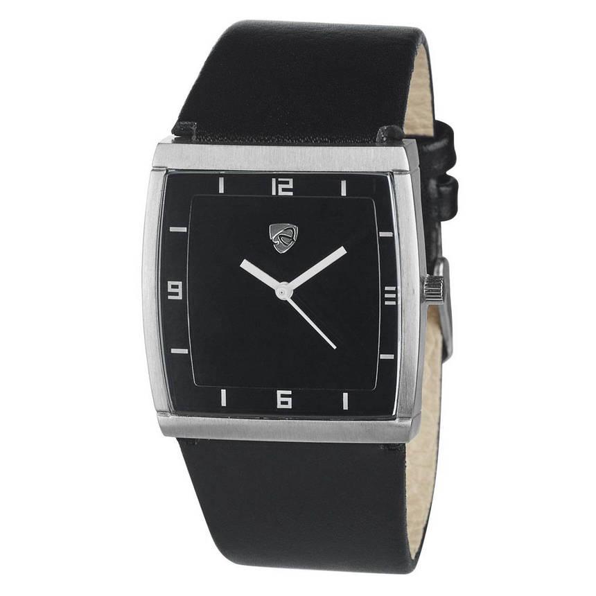 Жіночий годинник AURIOL, фото 2