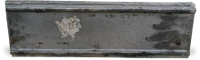 Защита боковая 4Б114.002.005