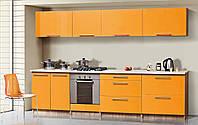 """Кухонный гарнитур для маленькой кухни """"Сона 1"""""""