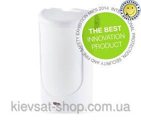 ELDES EPIR3 Охранная беспроводная GSM сигнализация