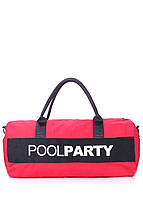 Сумка спортивная PoolParty