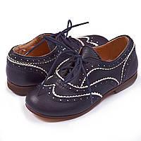 Туфли для девочки Gallucci
