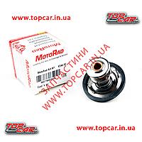 Термостат Fiat Scudo 1.9D  Motorad 546-82