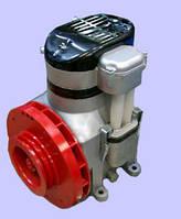 Ремонт компрессора У-43102А