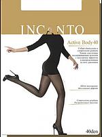 Колготки женские Active body 40 размер 2