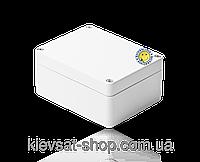 Автономный GSM информатор ELDES ESIM 4