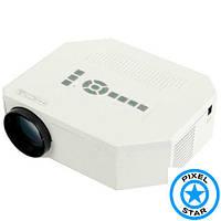 Видеопроектор Wanlixing W883 150 Lum FHD