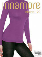 Колготки женские Alpina 120