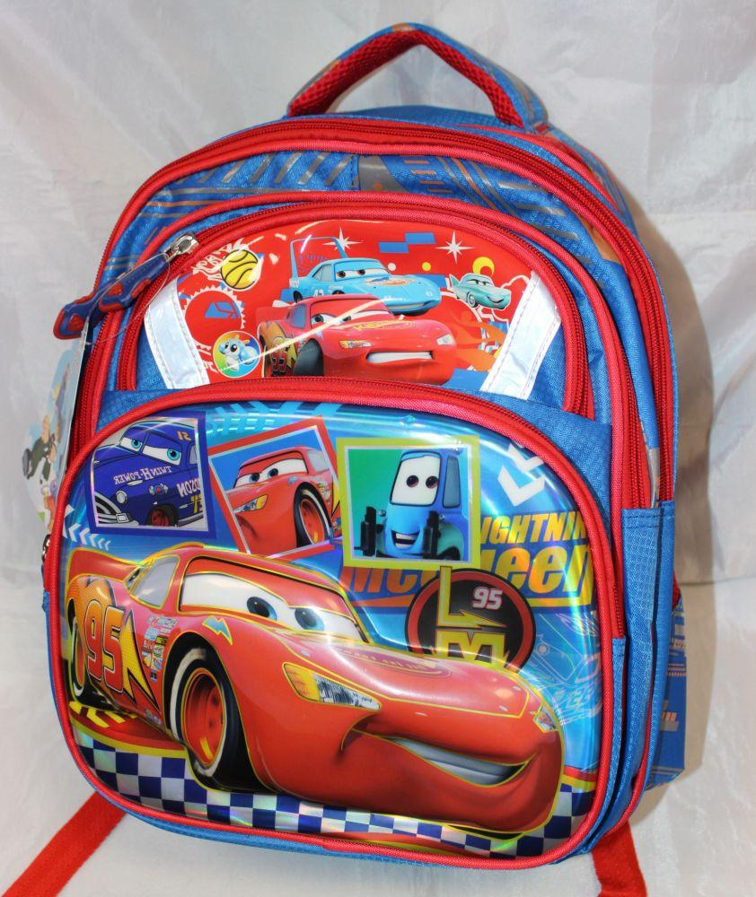 Школьный рюкзак Маквин