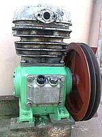 Ремонт компрессора СО-7,СО-7Б,СО-243