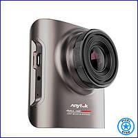 Автомобильный видеорегистратор  Full HD 1080P Anytek A-3