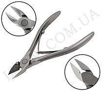 Кусачки для ногтей Staleks Smart 70 14мм. (КМ-03)