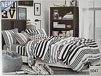 Размеры постельного белья и цвет: как правильно выбрать?