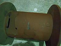 Барабан лебедки трактора ТДТ 55. Тракер 55-4501061-А