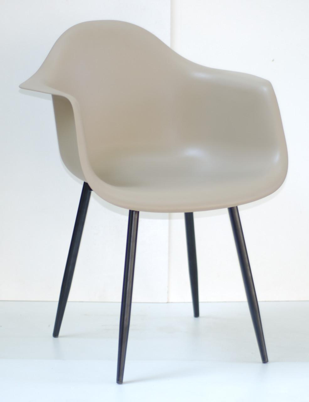 Кресло Leon MBK , бежевый