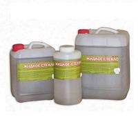 Клей силикатный Жидкое стекло 1,4 кг КОМПОЗИТ