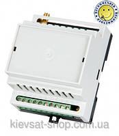 GSM Контроллер ELDES ESIM 110