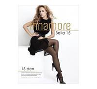 Колготки женские Bella 15