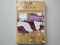 Польское постельное белье Elway