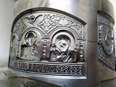 Ролики для холодной художественной ковки и иные граверные работы