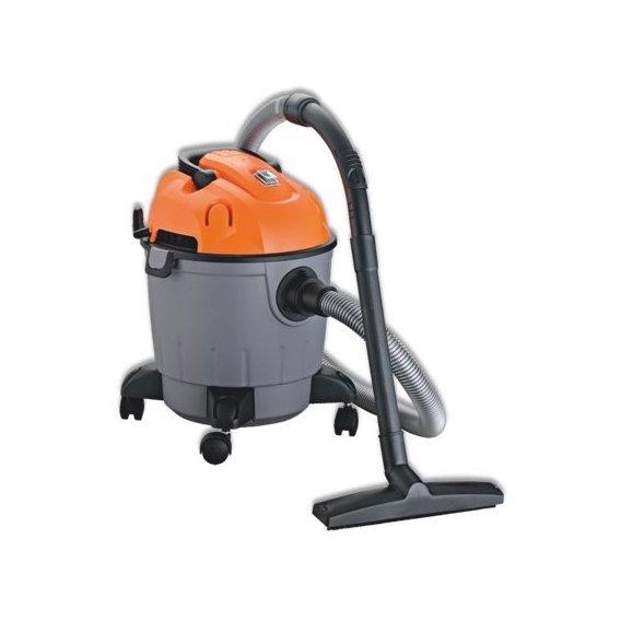 Пылесос для влажной и сухой уборки Grunhelm GR6208-18WD