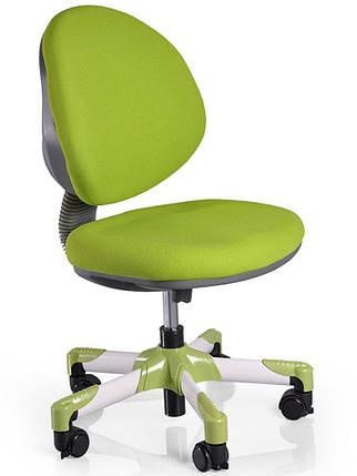 Детское кресло Mealux Vena, фото 2