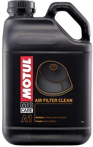 A1 AIR FILTER CLEAN (5L)/102985