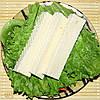 Закваска для сыра Брынза (3шт. х 3 литра молока)
