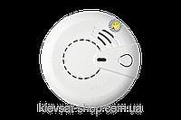 Беспроводной дымовой датчик ELDES EWF1